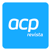 Revista ACP