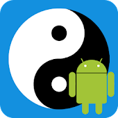 Droid Cleaner (Optimizer)