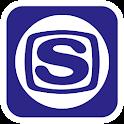 スペシャアプリ
