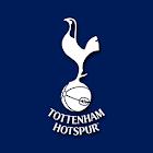 Tottenham Hotspur Publications icon