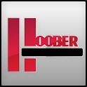 Hoober icon