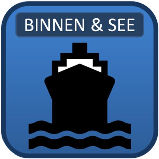 SBF Binnen & See 2017
