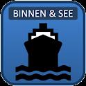 SBF Binnen & See 2016 icon