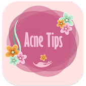 Acne Scars Tips