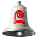 Lawry's Digital Dinner Bell icon