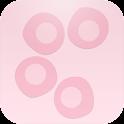 Concibe - Merck Serono icon