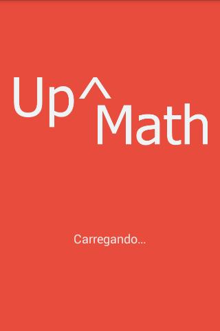 UpMath