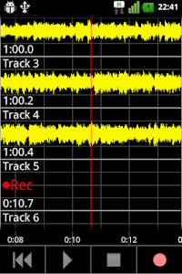 Aubade Audio Studio v1.5.9 Pro