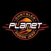 Planet Dodge Chrysler Jeep