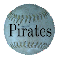 Simple Pirates Schedule logo