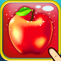 Fruits Block icon