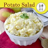Potato salad recipes!