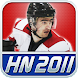 Hockey Nations 2011 icon