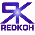 Redkoh Precipitator Diagnostic logo