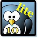 Count With Animals Lite logo