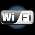 Wifi Tether icon