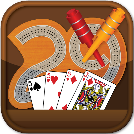 Cribbage Of.. file APK for Gaming PC/PS3/PS4 Smart TV