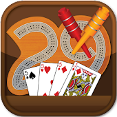 Cribbage Multiplayer