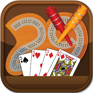 Cribbage Offline for PC and MAC