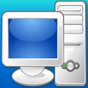 Computer Networking Concepts icon