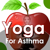 Yoga For Asthma Guide