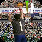 Point Shootout icon