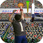 Point Shootout Apk