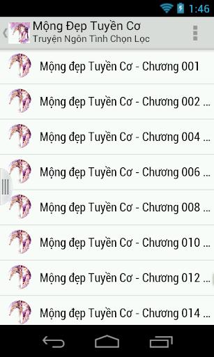 Mong Dep Tuyen Co Full Hot