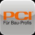 PCI HD icon