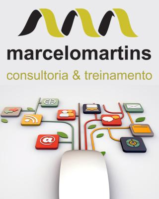 Marcelo Martins App