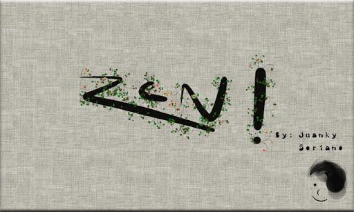Zen 生產力 - Evernote App Center