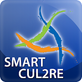 SMARTCUL2RE