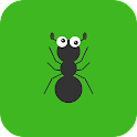 Great Ant Adventure for Infant icon