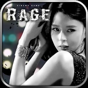 Cinema Game Rage v0.0.57 [.apk + sdfiles] [Android]