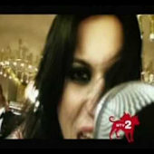 Lacuna Coil Music Video