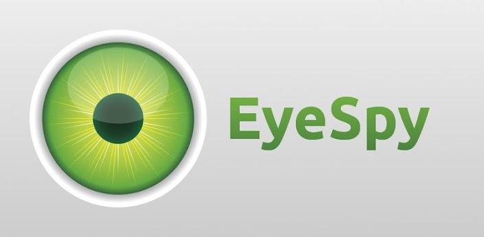 EyeSpy apk