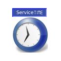 ServiceTIME icon