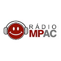 Rádio MPAC icon