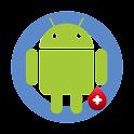 GlucoBot logo
