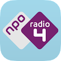 NPO Radio 4 icon
