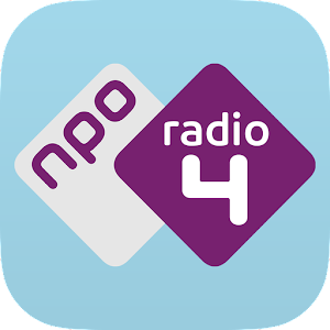 BBC International Radio Playwriting Competition