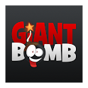 Giant Bomb Video Buddy icon