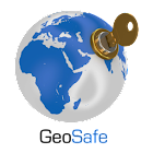 GeoSafe icon