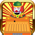 Feed The Clown icon