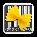 Pastimer – Kitchen Timer Lite logo