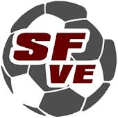 Sólo Fútbol VE