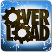 Overload FREE