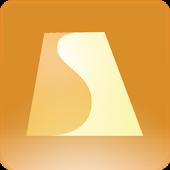 TabletSync