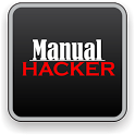 Manual Hacker icon