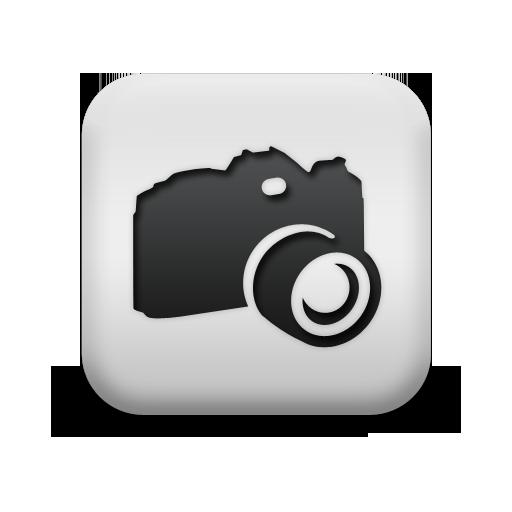 Celebrity Paparazzi 解謎 App LOGO-APP試玩